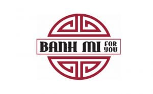 We've Got a New Family Restaurant for You to Check Out – Banh Mi 4 You!